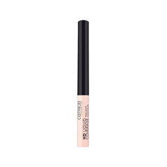 Консилер Catrice HD Liquid Coverage Precision Concealer 030 (Цвет 030 Sand Beige variant_hex_name EDC8A3)