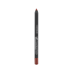 Lip Foundation Pencil 050 (Цвет 050 Cool Brown! variant_hex_name 96524B)