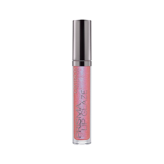 Блеск для губ Catrice Prisma Lip Glaze 050 (Цвет 050 Holy Moly variant_hex_name B46B7A) блесна stinger catcher