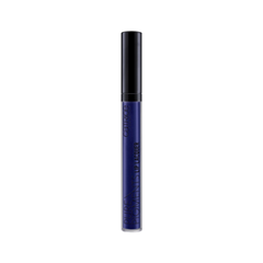 Pure Pigments Lip Lacquer 060 (Цвет 060 Deep Sea Navy variant_hex_name 002855)