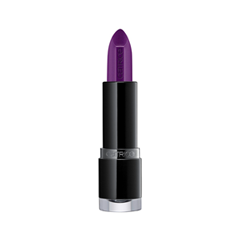 Помада Catrice Ultimate Colour Lipstick 530 (Цвет 530 Purple Steam variant_hex_name 833177) catrice ultimate colour lipstick 410 цвет 410 rocking like a pink star variant hex name e3749d