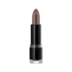 Помада Catrice Ultimate Colour Lipstick 540 (Цвет 540 Concrete Jungle variant_hex_name 936D73) catrice ultimate colour lipstick legend berry помада для губ тон 450 темно коричневый 3 8 гр