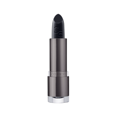 Тинт для губ Catrice Ultimate Dark Lip Glow 010 (Цвет 010 variant_hex_name C5C7CD) хайлайтер catrice dewy wetlook stick 010 цвет 010 splash n glow variant hex name f3e4e4