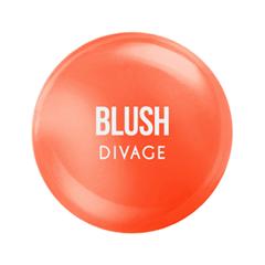 Egg Blush & Lip Balm 01 (Цвет 01 variant_hex_name E2321F)