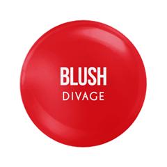 Egg Blush & Lip Balm 03 (Цвет 03 variant_hex_name DA221A)