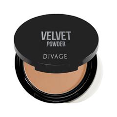 Velvet 06 (Цвет 5206 variant_hex_name B27D51)