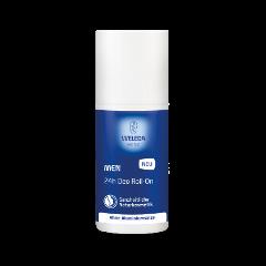 Мужской дезодорант (Объем 50 мл)