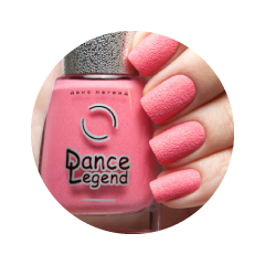���� ��� ������ � ��������� Dance Legend Sahara Crystal 03 (���� 03 ��� 20.00)
