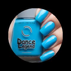 ��� ��� ������ Dance Legend Neonic 821 (���� My Wave ��� 20.00)