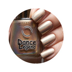 ��� ��� ������ Dance Legend New Prism 07 (���� New Messiah ��� 20.00)