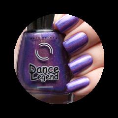 ��� ��� ������ Dance Legend New Prism 10 (���� Cosmic Rainbow ��� 20.00)