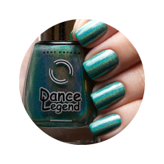 ��� ��� ������ Dance Legend New Prism 12 (���� Androide ��� 20.00)
