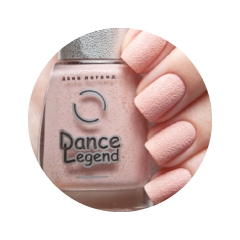���� ��� ������ � ��������� Dance Legend Sahara Crystal 02 (���� 02 ��� 20.00)