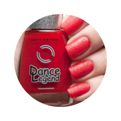 ���� ��� ������ � ��������� Dance Legend Sahara Crystal 04 (���� 04 ��� 20.00)
