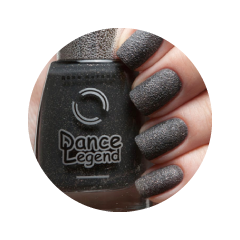 ���� ��� ������ � ��������� Dance Legend Sahara Crystal 06 (���� 06 ��� 20.00)