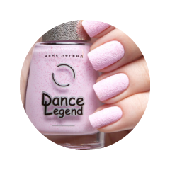 ���� ��� ������ � ��������� Dance Legend Sahara Crystal 07 (���� 07 ��� 20.00)