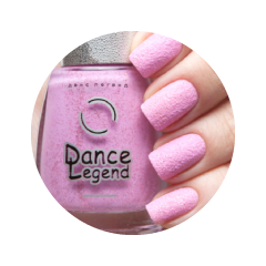 ���� ��� ������ � ��������� Dance Legend Sahara Crystal 08 (���� 08 ��� 20.00)