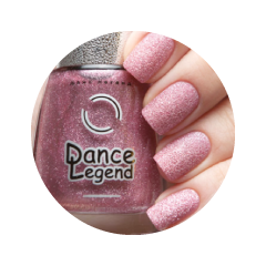 ���� ��� ������ � ��������� Dance Legend Sahara Crystal 09 (���� 09 ��� 20.00)