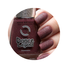 ���� ��� ������ � ��������� Dance Legend Sahara Crystal 10 (���� 10 ��� 20.00)