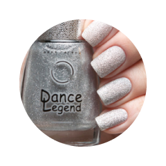 ���� ��� ������ � ��������� Dance Legend Sahara Crystal 13 (���� 13 ��� 20.00)