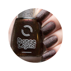���� ��� ������ � ��������� Dance Legend Sahara Crystal 15 (���� 15 ��� 20.00)