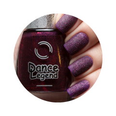 ���� ��� ������ � ��������� Dance Legend Sahara Crystal 16 (���� 16 ��� 20.00)