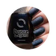 ���� ��� ������ � ��������� Dance Legend Sahara Crystal 17 (���� 17 ��� 20.00)