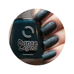 ���� ��� ������ � ��������� Dance Legend Sahara Crystal 18 (���� 18 ��� 20.00)