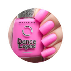 ���� ��� ������ � ��������� Dance Legend Sahara Crystal 19 (���� 19 ��� 20.00)