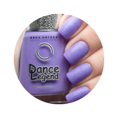 ���� ��� ������ � ��������� Dance Legend Sahara Crystal 20 (���� 20 ��� 20.00)