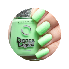 ���� ��� ������ � ��������� Dance Legend Sahara Crystal 21 (���� 21 ��� 20.00)