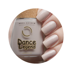 ��� ��� ������ Dance Legend Touch Me 06 (���� Mutual Admiration ��� 20.00)