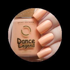 ��� ��� ������ Dance Legend Touch Me 11 (���� Sunstroke ��� 20.00)