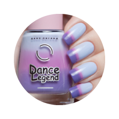 ���� ��� ������ � ��������� Dance Legend Termo-���� 1 (���� ��� � 1 ��� 20.00)