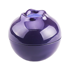 ������� ������� ��� ��� Tony Moly Mini Berry Blueberry Lip Balm (���� 02 Blueberry)