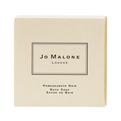 Мыло Jo Malone Pudra 1155.000
