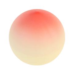 ������� ��� ��� Tony Moly Mini Peach Lip Balm