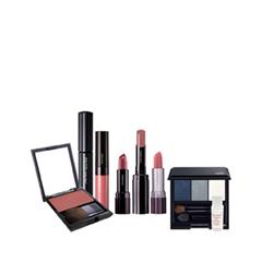 Подарки Shiseido Pudra 6870.000