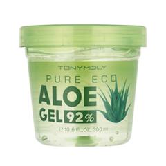 ���� Tony Moly Pure Eco Aloe Gel 92% (����� 300 ��)