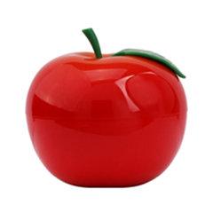 Крем для рук Tony Moly Red Apple (Объем 30 мл) frico pa2215ce12
