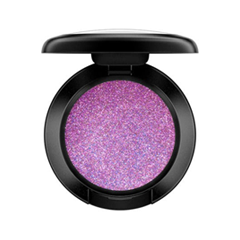 Тени для век MAC Cosmetics Dazzleshadow Can't Stop Don't Stop (Цвет Can't Stop Don't Stop variant_hex_name D88FC9)