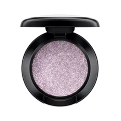 Тени для век MAC Cosmetics Dazzleshadow Say It Isn't So (Цвет Say It Isn't So variant_hex_name BFA8B7)