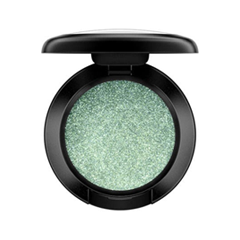 Тени для век MAC Cosmetics Dazzleshadow Try Me On (Цвет Try Me On variant_hex_name 99B8A6)