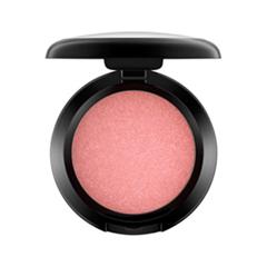 Румяна MAC Cosmetics Sheertone Blush Peachykeen (Цвет Peachykeen (Shimmer) variant_hex_name F1A09E)