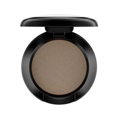 Тени для век MAC Cosmetics Small Eye Shadow Coquette (Цвет Coquette (S) variant_hex_name 8E7A6A) тени для век mac cosmetics small eye shadow brun цвет brun s variant hex name 775a52