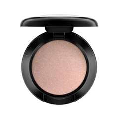 Тени для век MAC Cosmetics Small Eye Shadow Naked Lunch (Цвет Naked Lunch (F) variant_hex_name CCA99E) тени для век mac cosmetics small eye shadow shale цвет shale s variant hex name ac8c9b