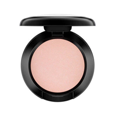 Тени для век MAC Cosmetics Small Eye Shadow Orb (Цвет Orb (S) variant_hex_name EAC0B8) тени для век mac cosmetics small eye shadow brun цвет brun s variant hex name 775a52