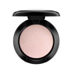 Тени для век MAC Cosmetics Small Eye Shadow Phloof! (Цвет Phloof! (F) variant_hex_name EAC8C3) тени для век mac cosmetics eye shadow x 15 in the flesh цвет in the flesh variant hex name f2bfa7