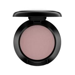 Тени для век MAC Cosmetics Small Eye Shadow Quarry (Цвет Quarry (M) variant_hex_name B99697) mac eye shadow тени для век quarry