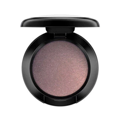 Тени для век MAC Cosmetics Small Eye Shadow Satin Taupe (Цвет Satin Taupe (F) variant_hex_name 9E7C7A) тени для век mac cosmetics small eye shadow grain цвет grain s variant hex name e7bfb8